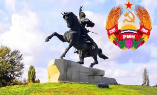 Почему Приднестровье — не Карабах