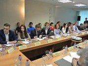 Молодежный совет Перми делает город лучше