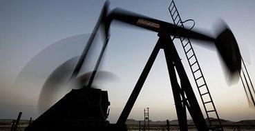 Али аль-Наими: Цены на нефть стабилизируются