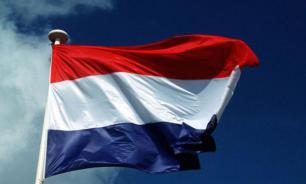 Премьер Нидерландов дал странное объяснение дипломатическому скандалу с Турцией