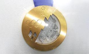 МОК лишил украинского тяжелоатлета золота Олимпиады-2012