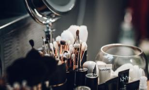 В Карелии могут открыть салоны красоты и парикмахерские