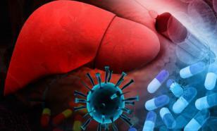 Гепатит С: возможна ли скорая победа?