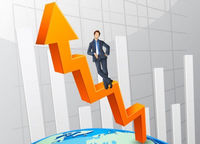 Как нам стать отличниками производительности труда