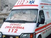 В Анталье в ДТП погибли 16 россиян