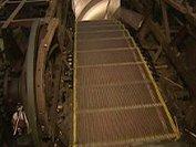 Бездушие правит в трагедиях в метро