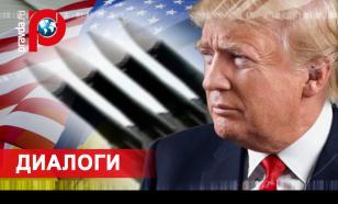 Разрешит ли Дональд Трамп поставку ракет на Украину?