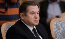 За последние 30 лет из России было выведено около 1 трлн долларов