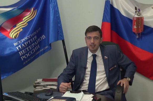 Путина попросили проконтролировать расследование забайкальской трагедии