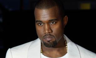 Канье Уэст хотел, чтобы Ким Кардашьян сделала аборт