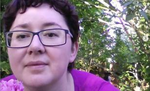 В московской квартире найдена мёртвой писательница Кира Измайлова
