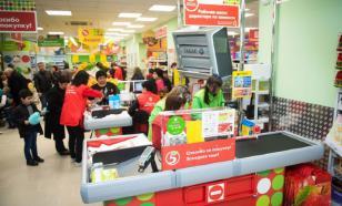 Минпромторг: новые ограничения для магазинов в России вводить не будут