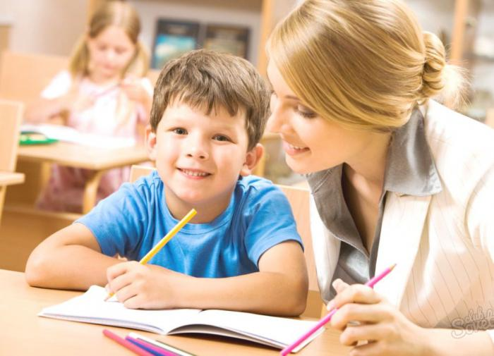 Собянин разрешит учителям не носить маски во время уроков