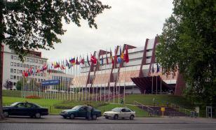 Срочный выбор: Байден рассказал о главных вызовах десятилетия с трибуны ООН