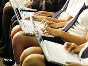 Сон образования порождает чудовищ