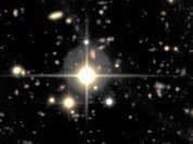 Кто регулирует яркость сверхновых