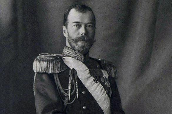 """""""Вызывайте Поклонскую!"""": уральцы восстали против Николая II"""