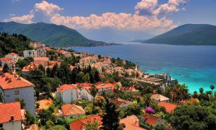 Три живописных города Черногории, которые стоит посетить