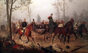 Предпосылки Франко-Прусской войны