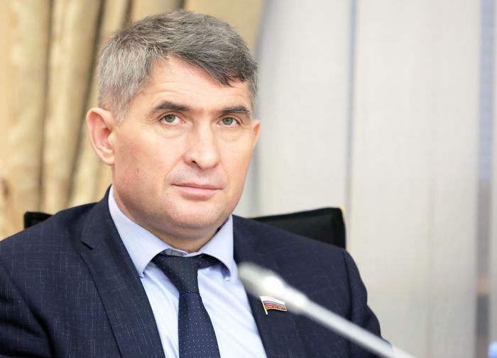 Чувашский национальный конгресс даст новый импульс развитию региона