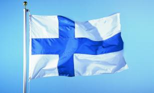 С десятью соседними странами Финляндия закрывает границы