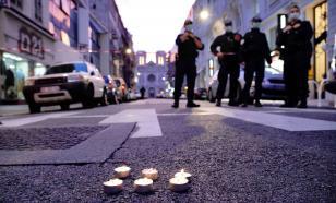Лидеры ЕС проведут переговоры по противодействию терроризму