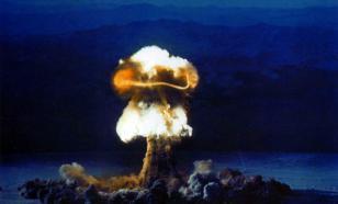 """""""Шантажировать весь мир"""": украинский депутат хочет вернуть ядерное оружие"""