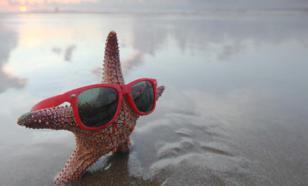 Как правильно выбрать солнцезащитные очки?