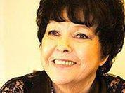 Умерла поэтесса Белла Ахмадулина