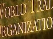 Нездоровая конкуренция - в правилах ВТО