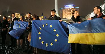 Эксперт: Протесты на Майдане будут усиливаться день ото дня