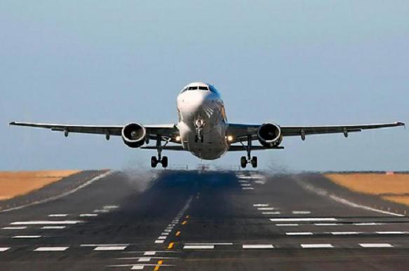 Опрос: 80% туристов готовы поменять самолет на поезд ради экологии