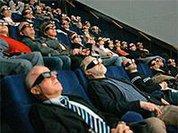 Валерий Кичин: Трусишкам в кино делать нечего