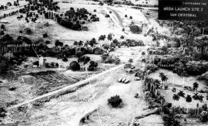 Рассекречено: Во время Карибского кризиса была отдана команда на ядерный удар по СССР