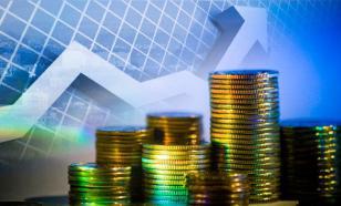Эксперт: Экономический прогноз на 2016 год самый благоприятный