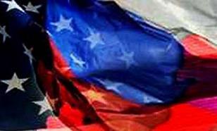 Stratfor: Компромисс между Россией и США близок