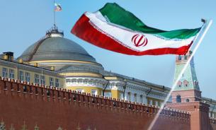 Провал американских спецслужб в Иране