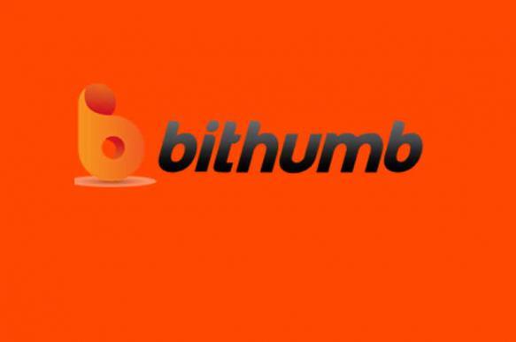 bithumb-нацелилась-на-таиланд-и-японию