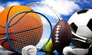 Россия претендует на проведение женского Евро-2024 по гандболу