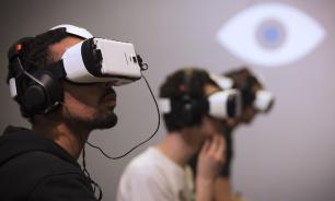 В России впервые продали квартиру с использованием VR-очков