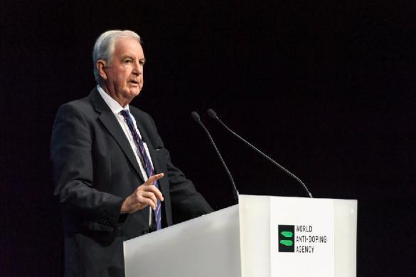 Британия и WADA: новый допинговый скандал