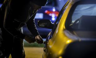 Средство защиты от автоугонщиков придумали в США