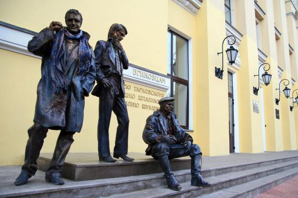 Вузы Минкульта России: вступительные экзамены пройдут очно