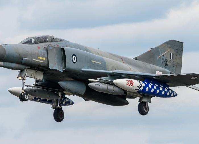 Европейские оборонные компании откажутся от американских технологий