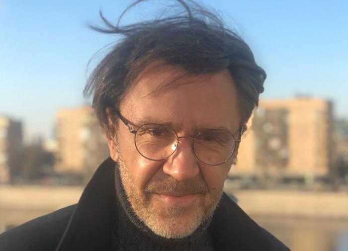 Как крыса: Разин прокомментировал заявление Шнурова на Пригожина