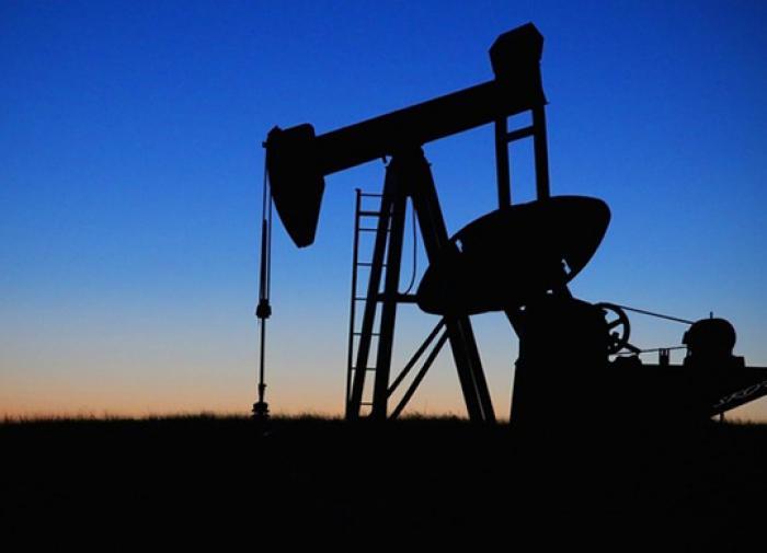 Нефтяной тупик: Москва и Эр-Рияд не сошлись во мнении на ОПЕК