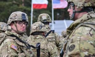 """Министр обороны Польши объяснил, как стране удаётся """"лидировать в НАТО"""""""