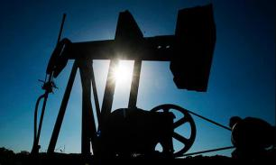 Bloomberg: Россия обогнала Саудовскую Аравию по поставкам нефти
