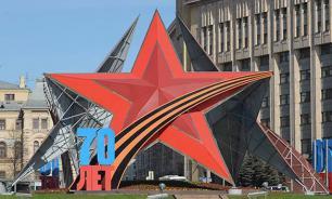 Россияне назвали самые значимые события года