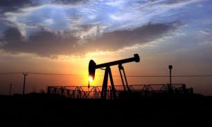 Цены на нефть: что ждать от рынка в ближайший год — Сергей ПИКИН